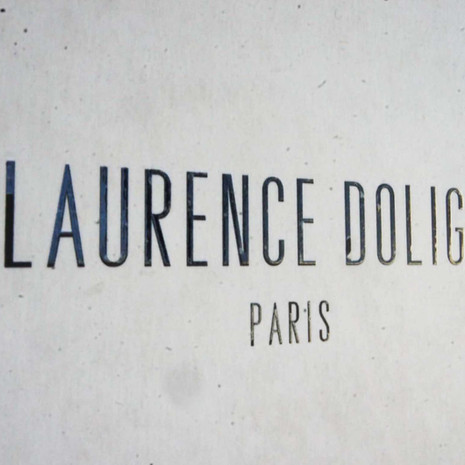 Laurence Doligé Office