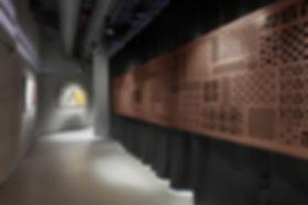 AMAZON BLINK -2 Studio - Corridor.jpg