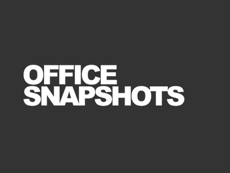 Ultraconfidentiel interviewed by Office Snapshots about return-to-work strategies!