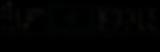 Gijs_Koole_Logo_1_Zwart (1).png