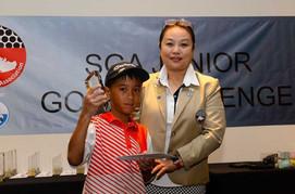 Singapore-Golf-Lessons-05.jpg