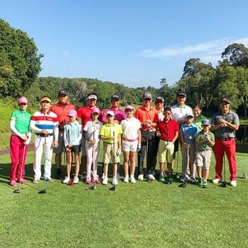 Golf-Lessons-Singapore-002.jpg