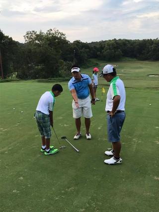 Golf-Lessons-Singapore-009.jpg