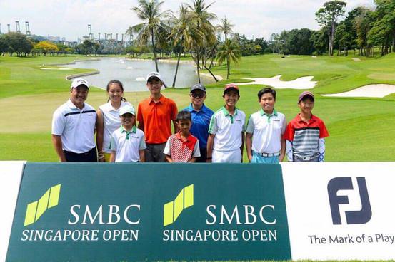 Singapore-Golf-Lessons-06.jpg