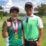 Ladies-Golf-Lessons-Singapore.jpg