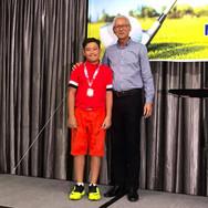 kids-golf-lessons-singapore.jpg