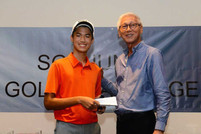 Singapore-Golf-Lessons-02.jpg