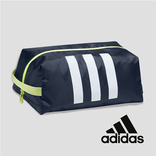 Adidas AG Shoe Bag Conavy / White