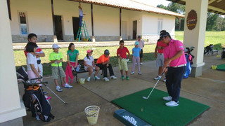 Golf-Lessons-Singapore-006 (1).jpg