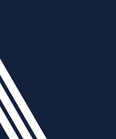 adidas-box.jpg