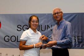 Singapore-Golf-Lessons-04.jpg