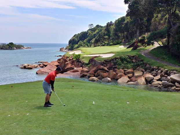 Golf-Lessons-Singapore-003.jpg