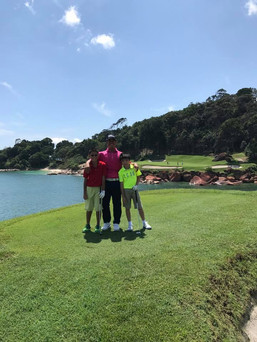 Golf-Lessons-Singapore-014.jpg
