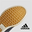 Thumbnail: Adidas Junior Adicross Retro Black