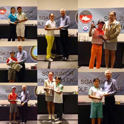 Singapore-Golf-Lessons-03.jpg