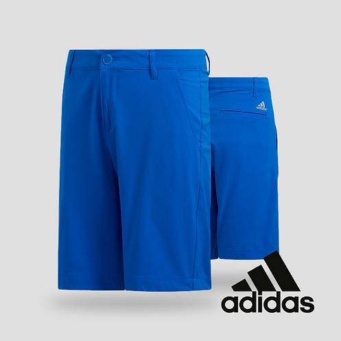 Adidas Boys Solid Shorts Globlu (JR)