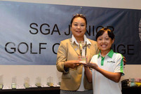 Singapore-Golf-Lessons-01.jpg