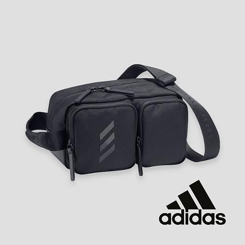 Adidas Adicross Pouch Black