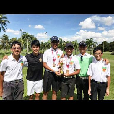 Golf-Lessons-Singapore.jpg