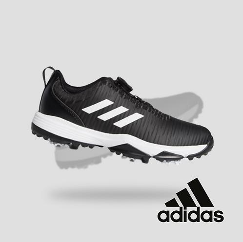 Adidas Junior CodeChaos Boa