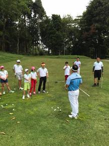 Golf-Lessons-Singapore-011.jpg