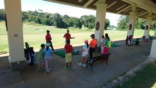 Golf-Lessons-Singapore-008.jpg