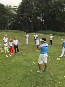Golf-Lessons-Singapore-017.jpg
