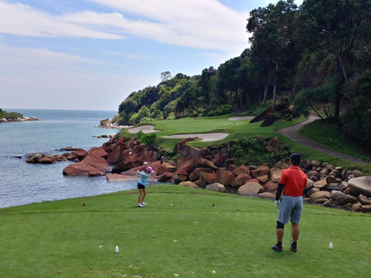 Golf-Lessons-Singapore-016.jpg