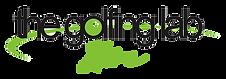 thegolfinglabstore-logo.png