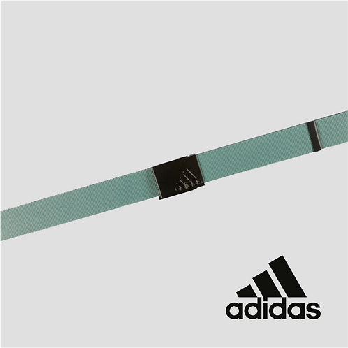 Adidas Reversible Web Belt Teceme