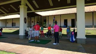 Golf-Lessons-Singapore-010.jpg
