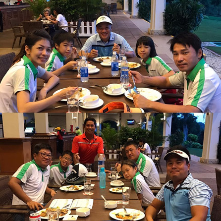 Golf-Lessons-Singapore-015.jpg