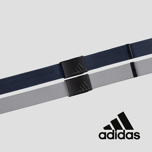 Adidas Reversible Web Belt Conavy