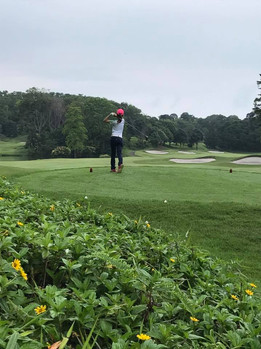 Golf-Lessons-Singapore-005.jpg