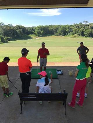 Golf-Lessons-Singapore-012.jpg