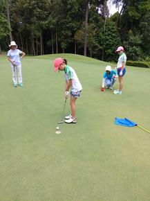 Golf-Lessons-Singapore-013.jpg