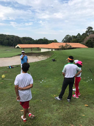 Golf-Lessons-Singapore-007.jpg
