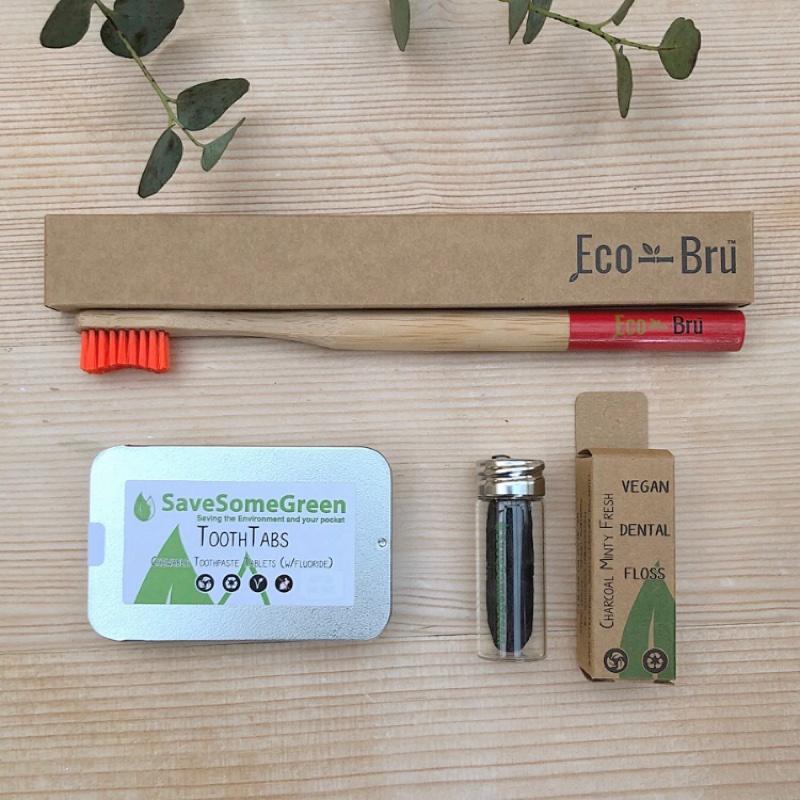 Dental Kit Starter Kit