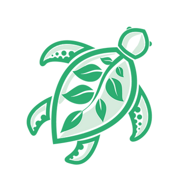 turtley-logo-05-art-colour_edited.png