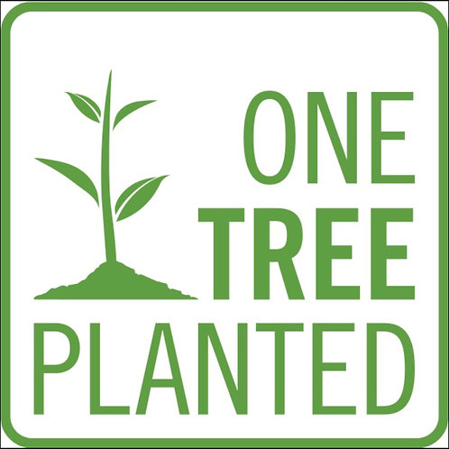 Plant a Tree - One Tree Planted