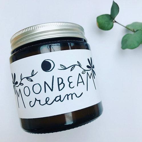 Moonbeam Cream 120ml