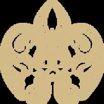 リリーロゴ-150x150.png