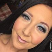 Hen Party Makeup