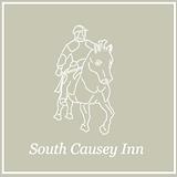 South Cause Inn Logo.png
