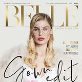 Belle Bridal Magazine.jpg