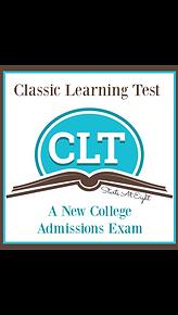 clt logo 173x3.png