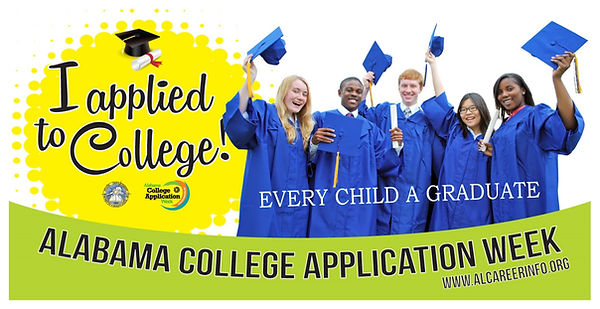 college-application-week-banner_orig.jpg