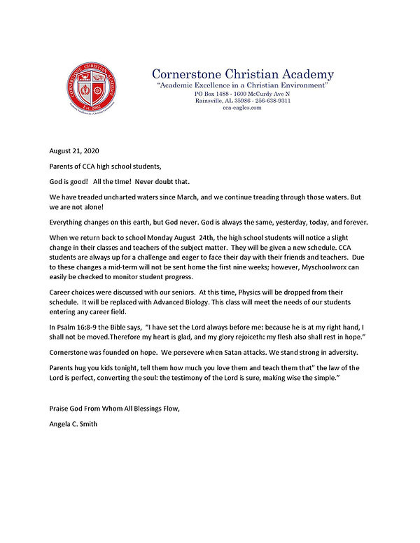 high school parents letter 8.21.20.jpg