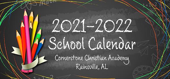 school calendar image 21-22.png