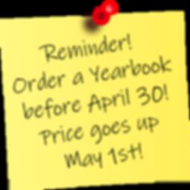 yearbook reminder.png